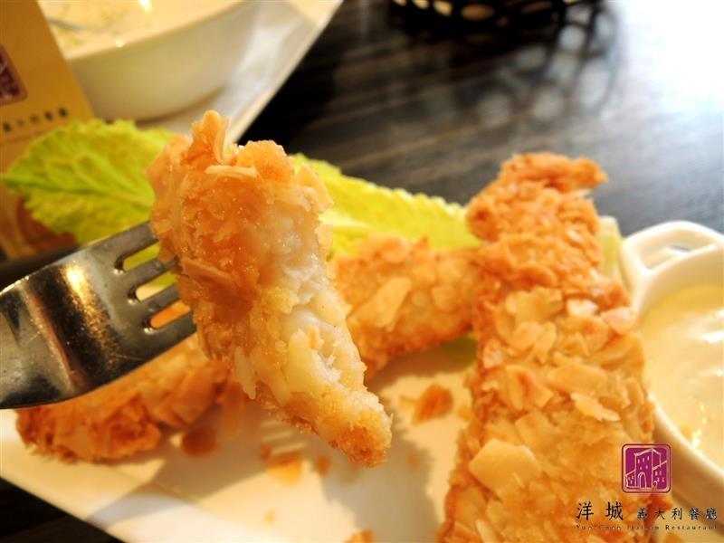 洋城義大利餐廳 041.jpg