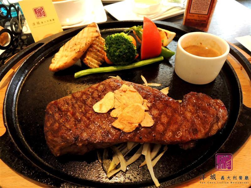 洋城義大利餐廳 045.jpg