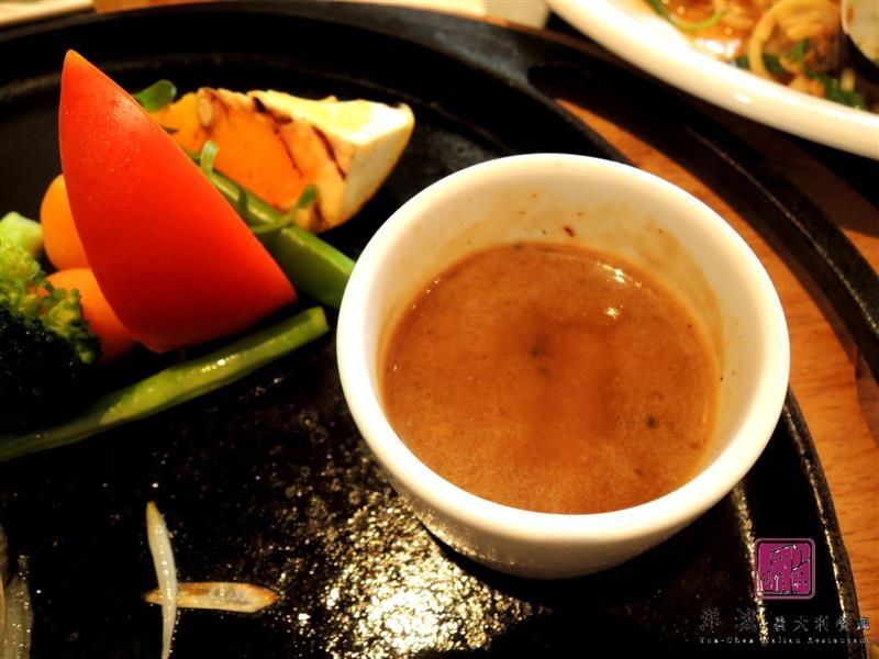 洋城義大利餐廳 051.jpg