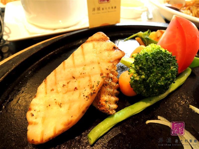 洋城義大利餐廳 050.jpg