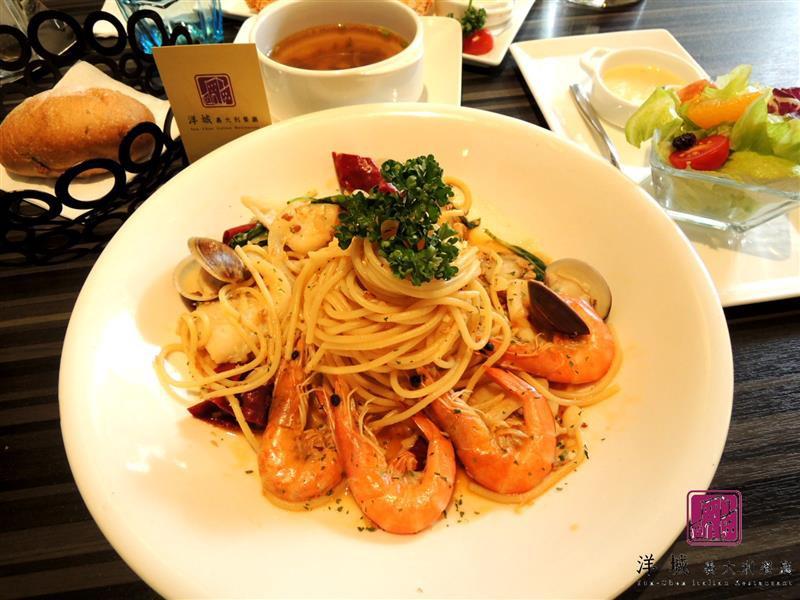 洋城義大利餐廳 052.jpg
