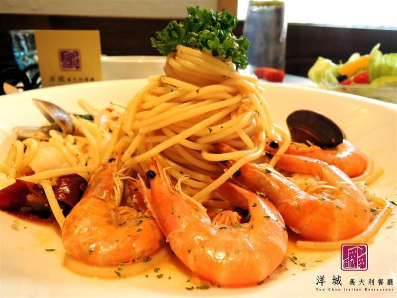 洋城義大利餐廳 053.jpg