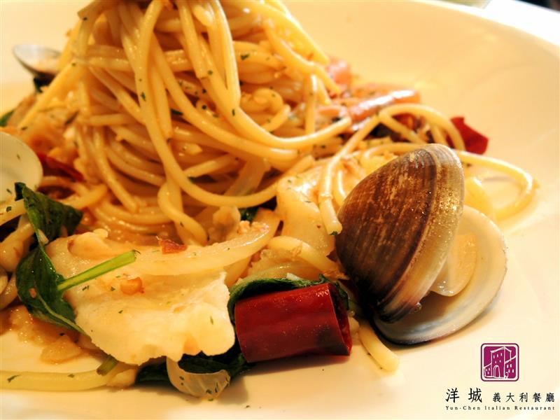 洋城義大利餐廳 054.jpg