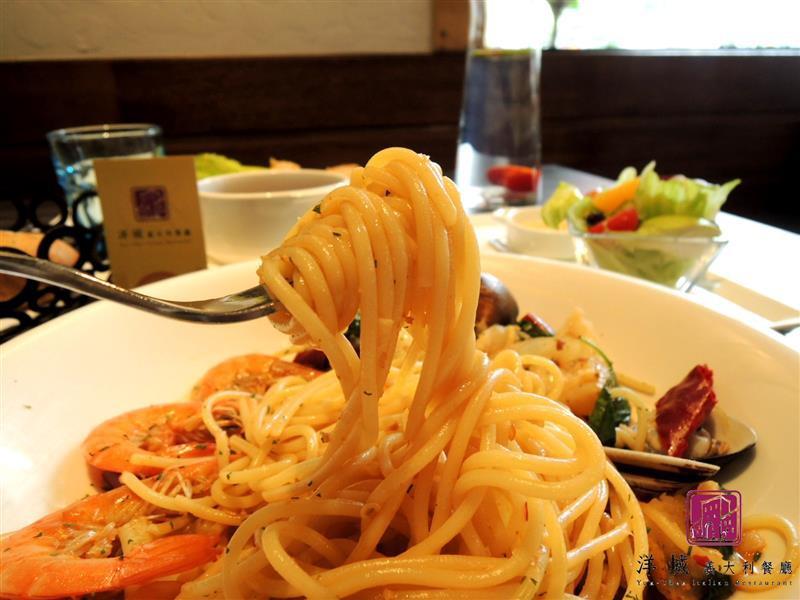 洋城義大利餐廳 057.jpg
