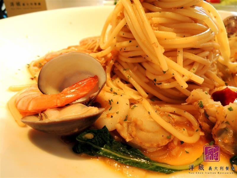 洋城義大利餐廳 055.jpg