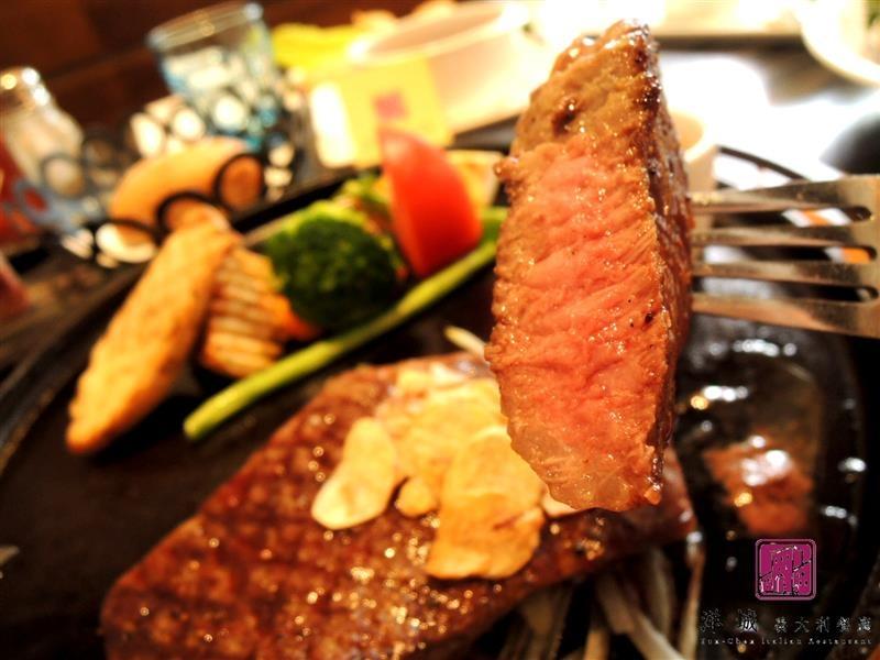 洋城義大利餐廳 060.jpg
