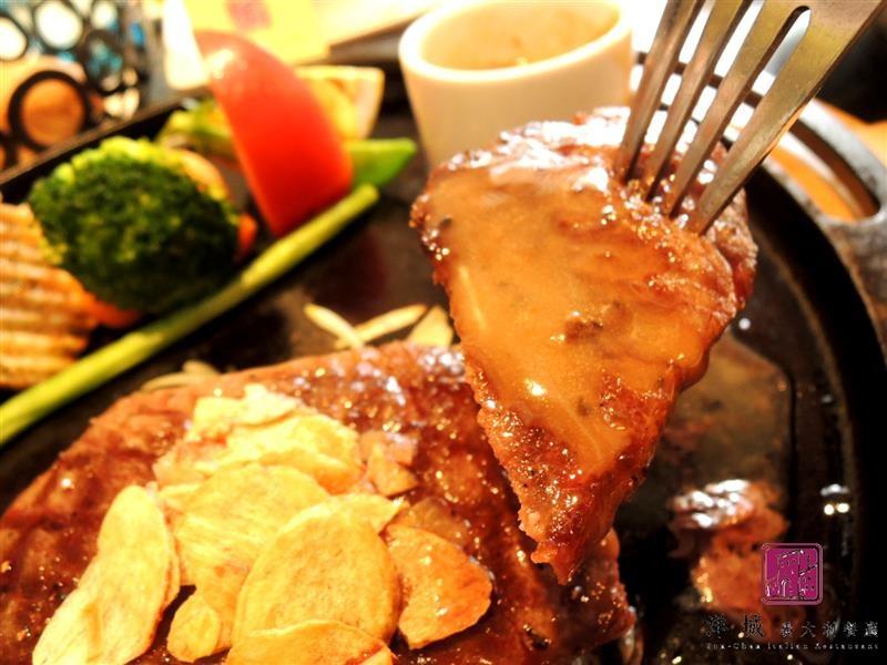 洋城義大利餐廳 061.jpg