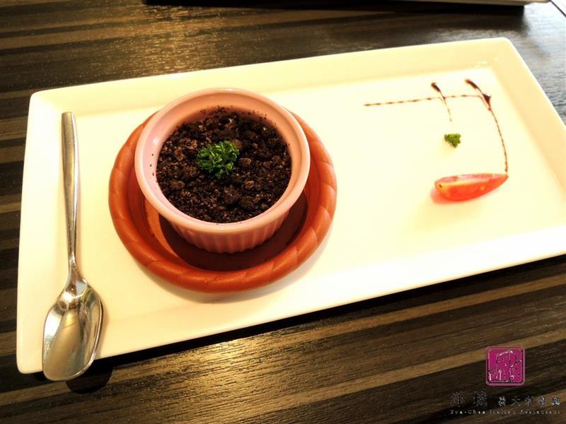 洋城義大利餐廳 063.jpg