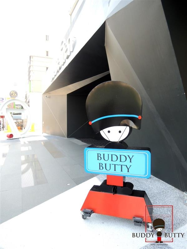 Buddy Butty 003.jpg