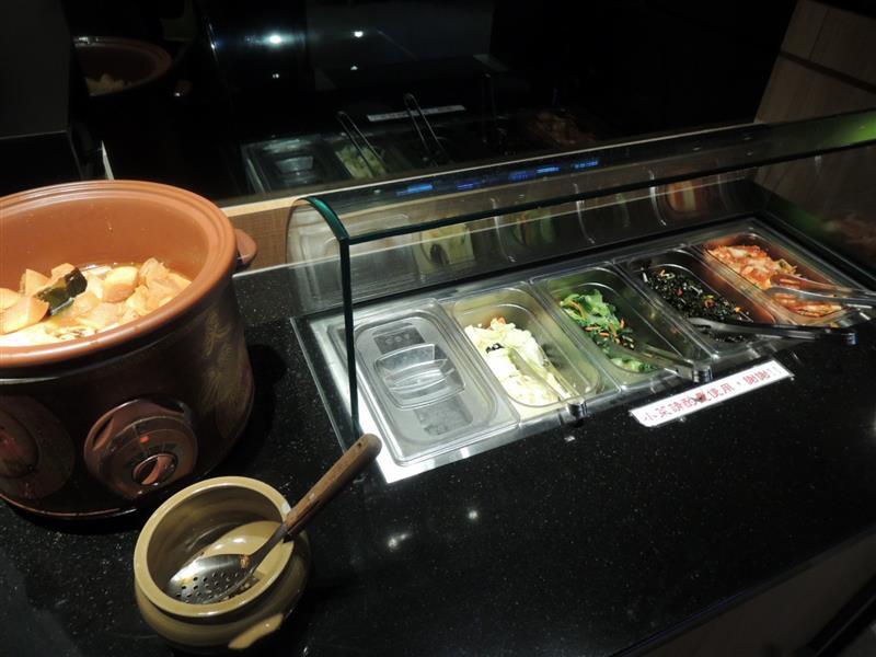 豆腐村 004.jpg