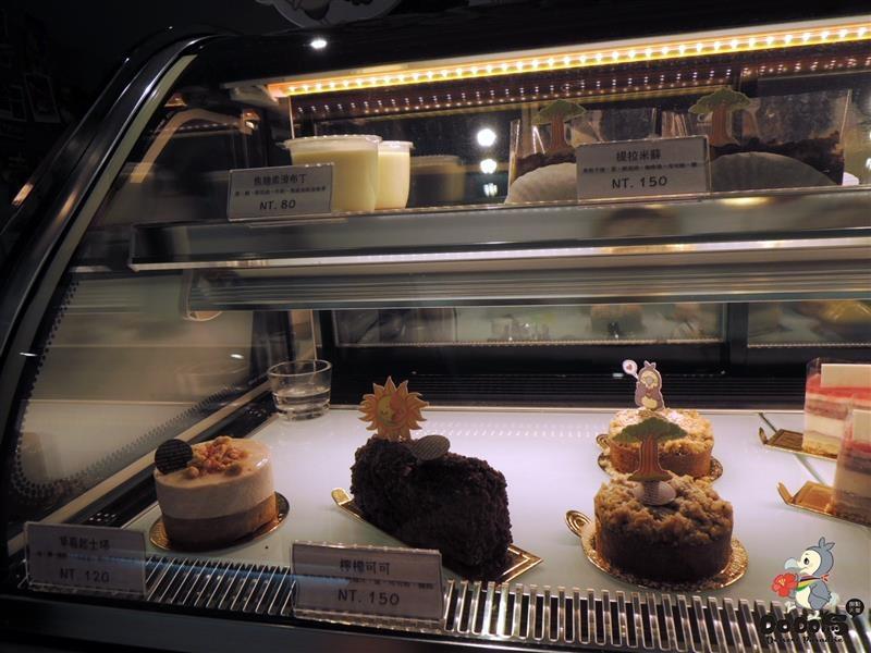 DoDo鳥甜點天堂 033.jpg