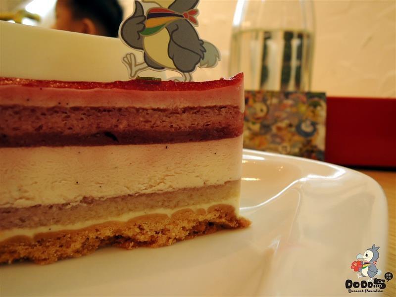 DoDo鳥甜點天堂 039.jpg