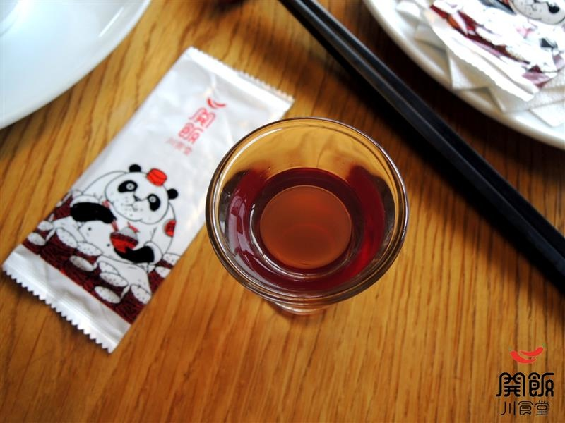 開飯川食堂 032.jpg