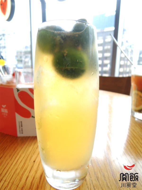 開飯川食堂 079.jpg