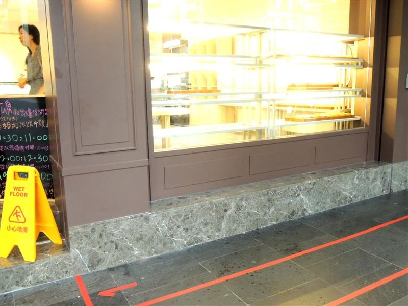 Gontran Cherrier Bakery 002.jpg