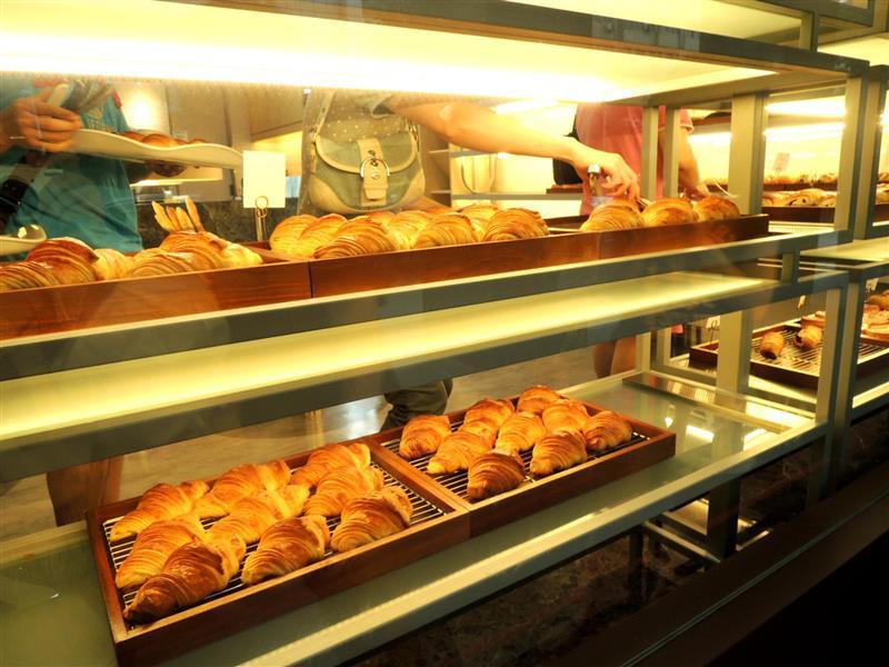 Gontran Cherrier Bakery 004.jpg