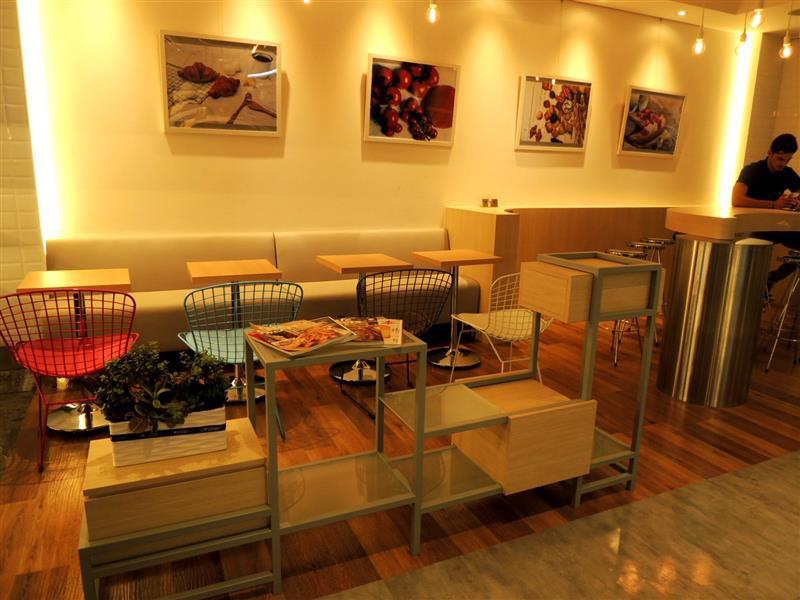 Gontran Cherrier Bakery 006.jpg