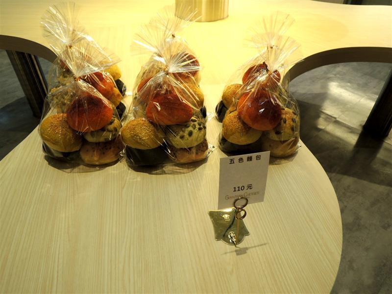 Gontran Cherrier Bakery 007.jpg