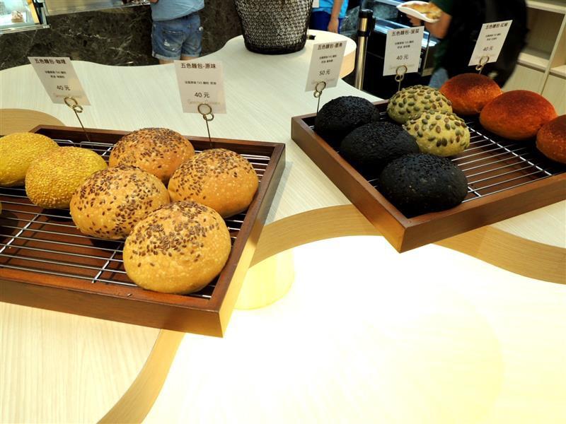Gontran Cherrier Bakery 008.jpg