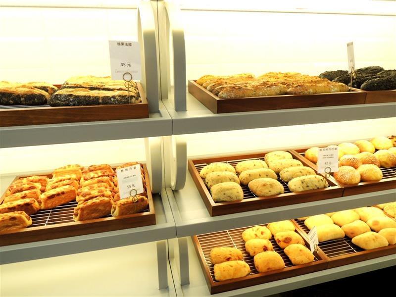 Gontran Cherrier Bakery 009.jpg