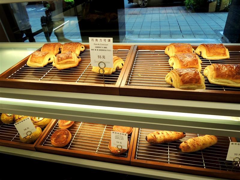 Gontran Cherrier Bakery 011.jpg