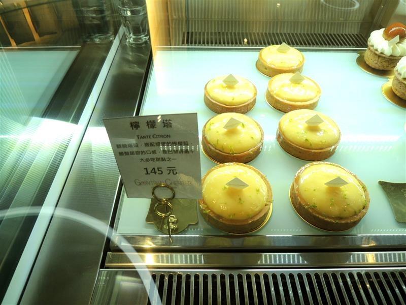Gontran Cherrier Bakery 015.jpg