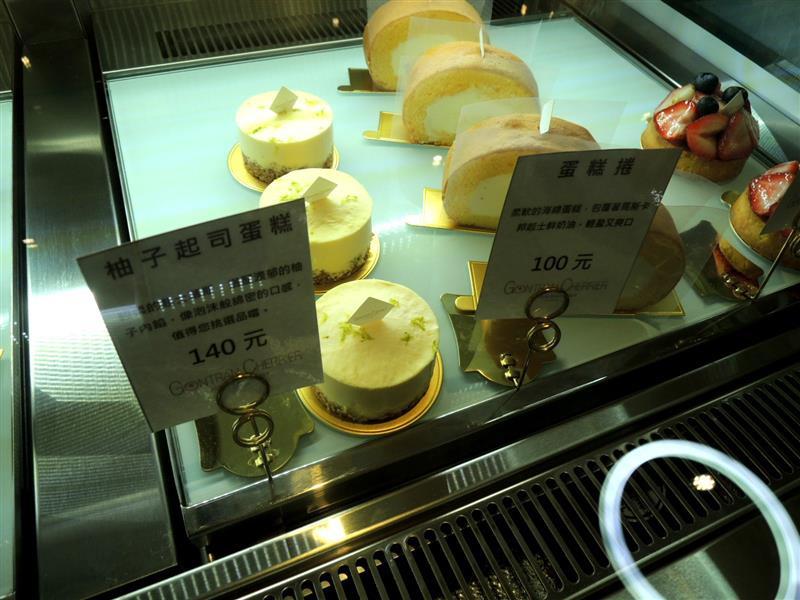 Gontran Cherrier Bakery 018.jpg