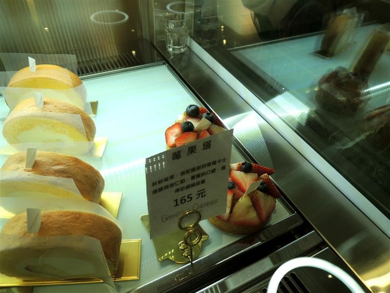 Gontran Cherrier Bakery 019.jpg