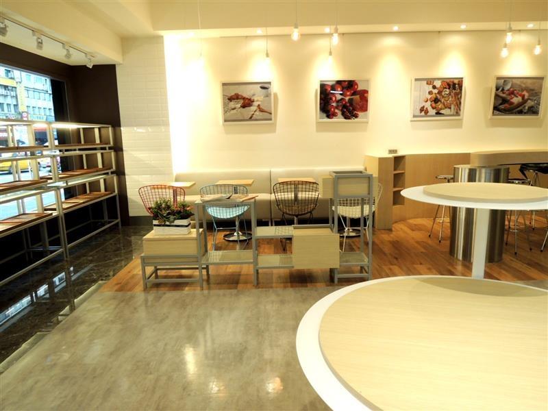 Gontran Cherrier Bakery 021.jpg