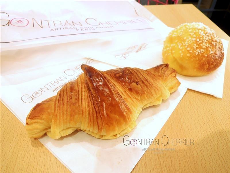 Gontran Cherrier Bakery 022.jpg