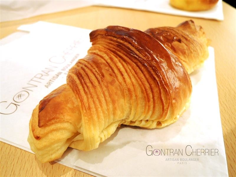 Gontran Cherrier Bakery 023.jpg