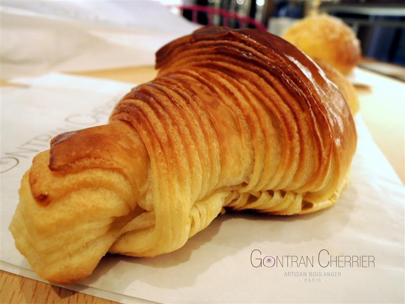 Gontran Cherrier Bakery 024.jpg