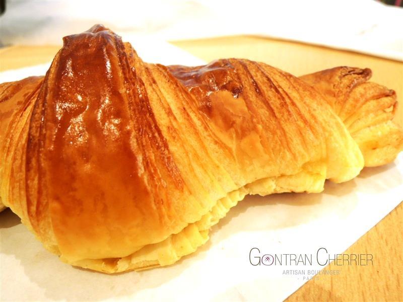 Gontran Cherrier Bakery 025.jpg
