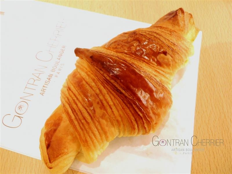 Gontran Cherrier Bakery 026.jpg