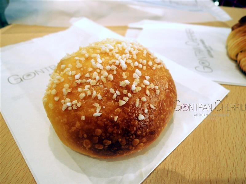Gontran Cherrier Bakery 027.jpg