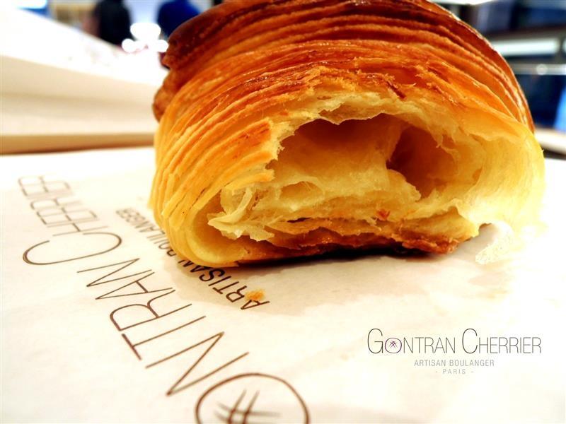 Gontran Cherrier Bakery 030.jpg