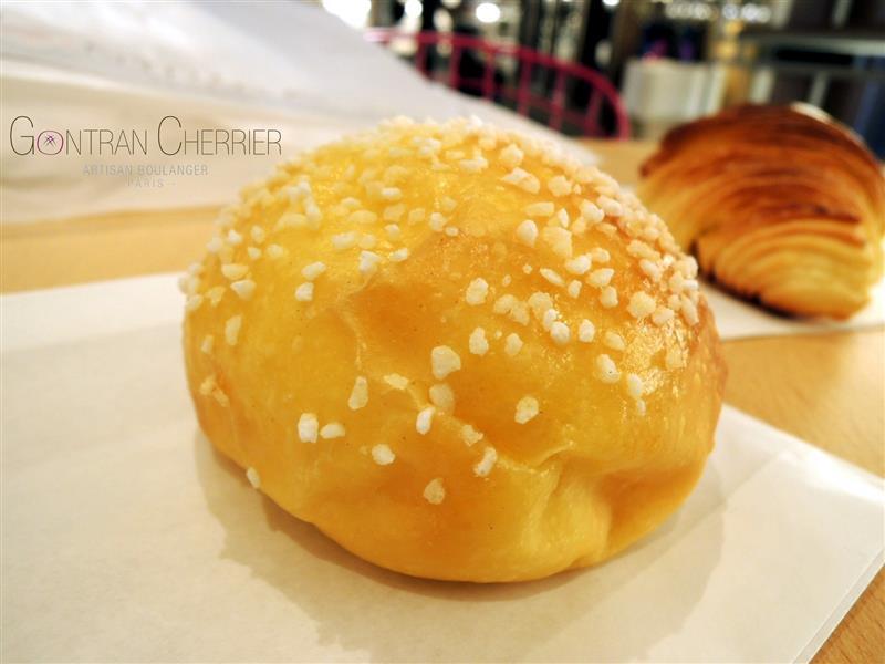 Gontran Cherrier Bakery 028.jpg