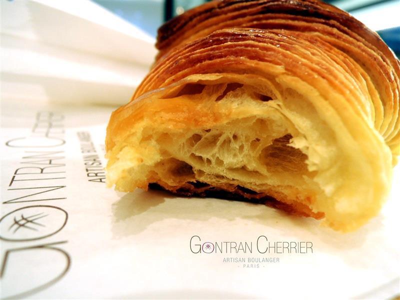 Gontran Cherrier Bakery 029.jpg