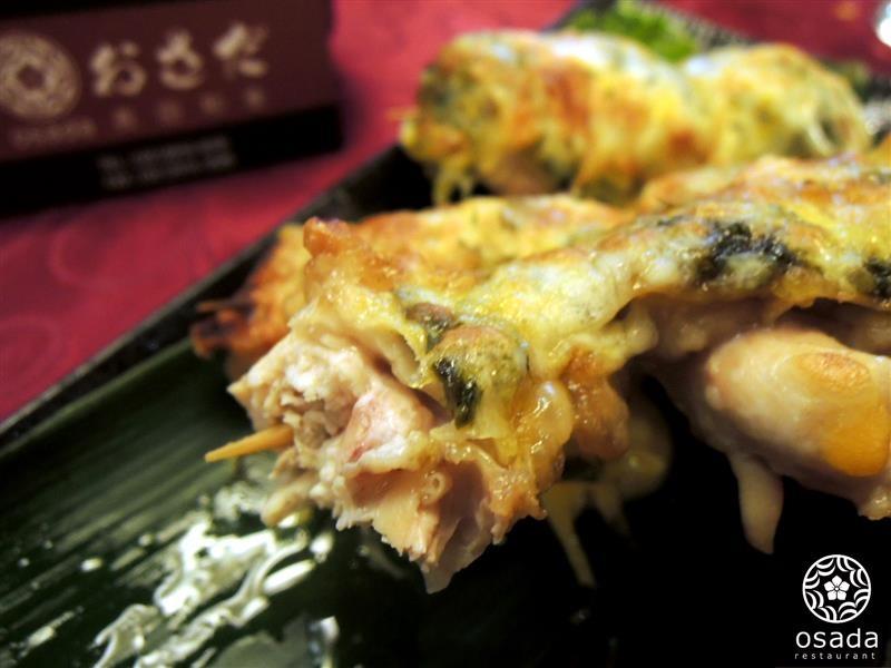長田和食 051.jpg