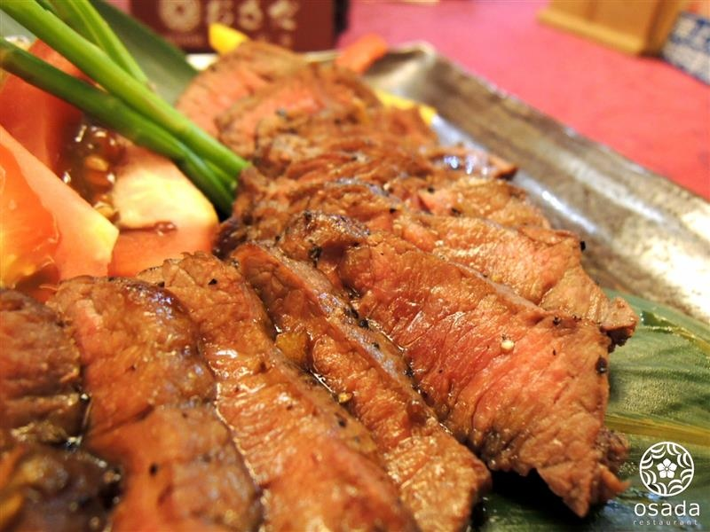 長田和食 058.jpg