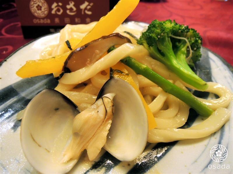 長田和食 072.jpg