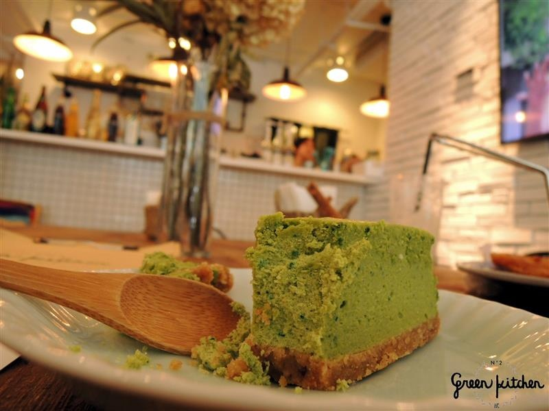 Green Kitchen 貳 071.jpg
