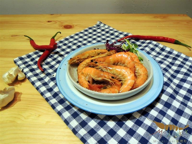 蝦攪和003.jpg
