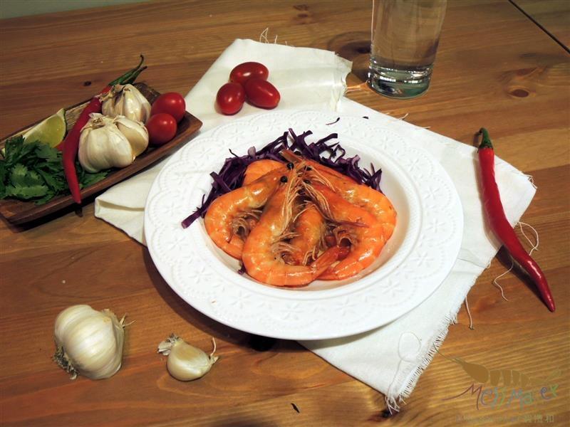 蝦攪和008.jpg