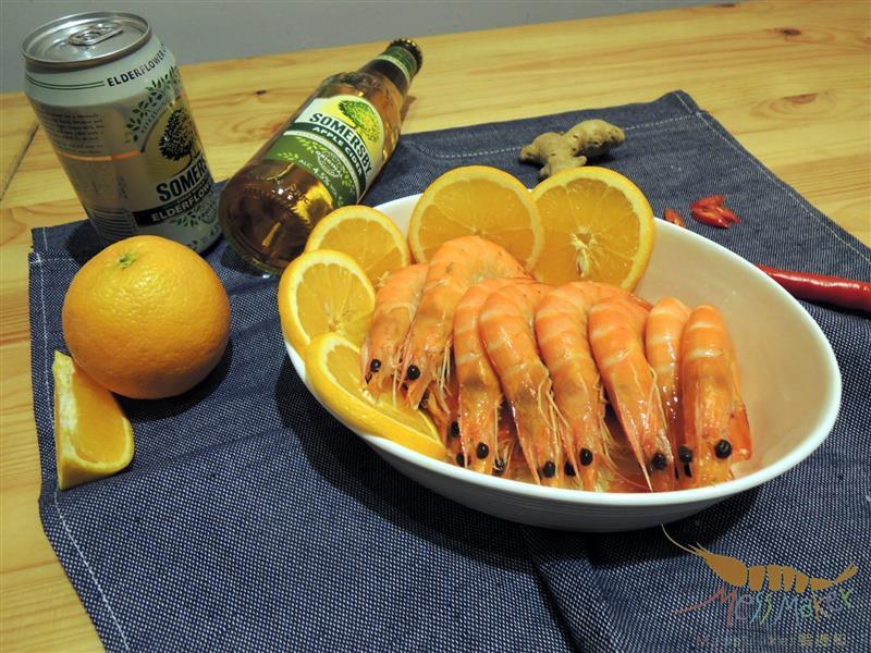 蝦攪和012.jpg