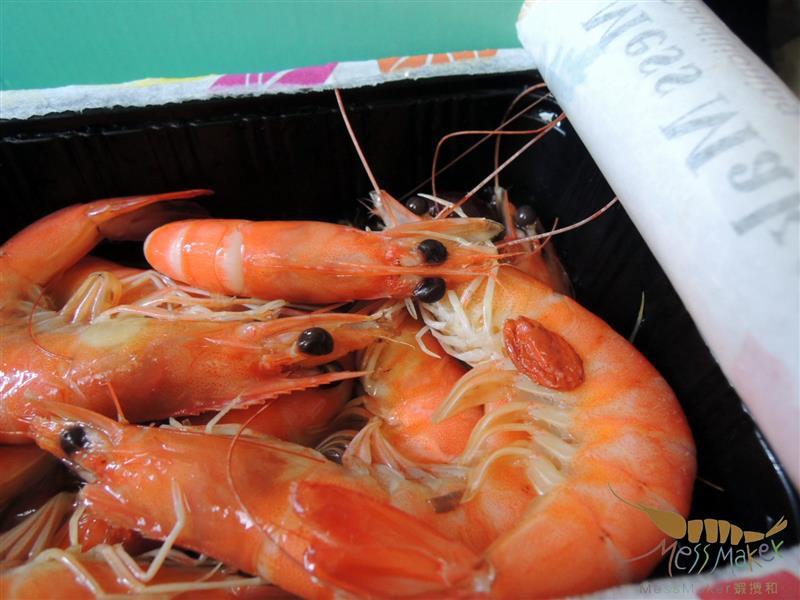 蝦攪和121.jpg