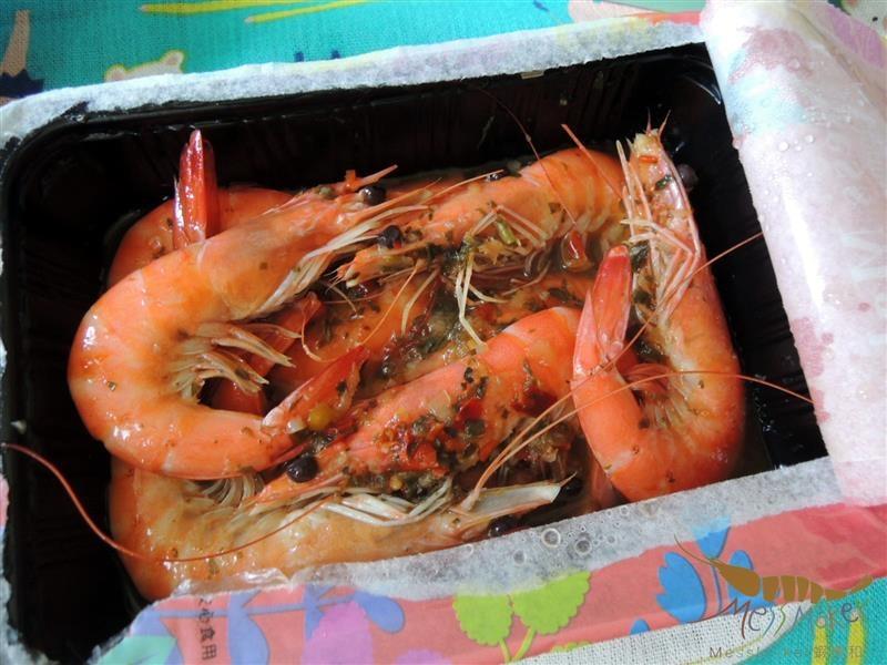 蝦攪和123.jpg