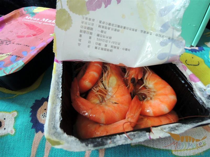 蝦攪和119.jpg