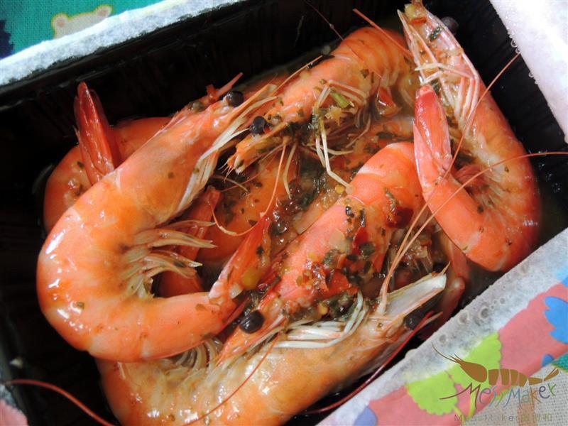 蝦攪和124.jpg