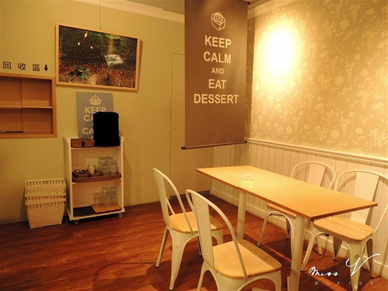 Miss V Bakery 008.jpg